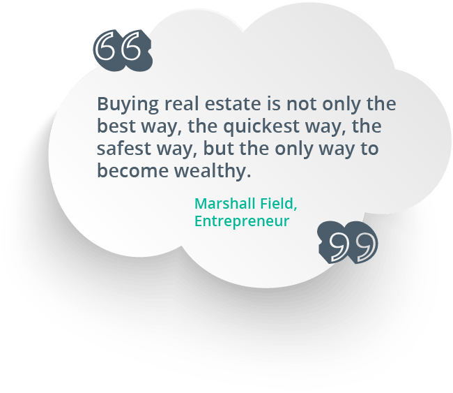 Realestate Quote